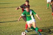 Τοπικό ποδόσφαιρο: Όλα τα αποτελέσματα του Σαββάτου