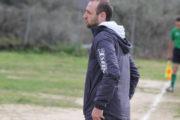 Β΄ ΑΣΦΑΛΕΙΕΣ ΑΡΙΣΤΟΓΕΙΤΩΝ: Ανέλαβε τον Άρη Λ. ο Αλεξανδρόπουλος