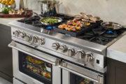 Κουζίνα και φούρνος: Συμβουλές και σημεία προσοχής πριν αγοράσετε