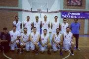 Πανωλενειακός-Κεφαλληνιακός 55-45: Εύκολα η τρίτη νίκη