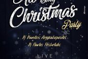 Προτάσεις για διασκέδαση: Τρίτη 25 Δεκεμβρίου