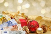 Δώρο ΟΑΕΔ, κοινωνικό μέρισμα και επιδοτήσεις ΟΠΕΚΕΠΕ: Πότε και ποιοι πληρώνονται μέσα στο μήνα