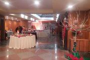 Δώρα που χαρίζουν «Χαμόγελα»: Μέχρι και το Σάββατο το Χριστουγεννιάτικο Bazaar του Συλλόγου «Το Χαμόγελο του Παιδιού»