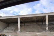 «Υπάρχει Αλάτι-Προληπτικά η επιπλέον προμήθεια»: Διάψευση δημοσιευμάτων περί κλειστών δρόμων στη Δυτική Ελλάδα και περί μη επάρκειας αλατιού