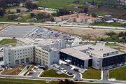 2,8 εκ. ευρώ την τελευταία διετία στο Γ.Ν. Ηλείας για ανανέωση εξοπλισμού και νέες χρηματοδοτήσεις με απόφαση του Υφ. Οικονομίας για Νοσοκομείο Πύργου και ΚΕΦΙΑΠ