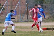 Τοπικό ποδόσφαιρο: Το πρόγραμμα των πρωταθλημάτων