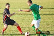 Τοπικό ποδόσφαιρο: Τα αποτελέσματα και οι βαθμολογίες