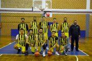 Σ.Ε.Φ.Α.-Κεφαλληνιακός 65-46: Επέστρεψε εύκολα στις νίκες
