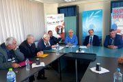Παραγωγοί χάνουν επιδοτήσεις και αποζημιώσεις-Ενημέρωση του Περιφερειάρχη και παρέμβαση στο Υπουργείο Αγροτικής Ανάπτυξης