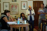 Έρχεται «ο καλός στρατιώτης Σβέικ»: Την γνωστή αντιπολεμική σάτιρα του Γιάροσλαβ Χάσεκ ανεβάζει φέτος η Θεατρική Ομάδα Πύργου