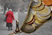 Παράθυρο για αναδρομικά 3,5 ετών: Η αποκρυπτογράφηση των αποφάσεων του ΣτΕ για τους συνταξιούχους