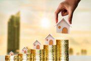 Το σχέδιο για «κόκκινα» δάνεια και ρύθμιση χρεών: Στόχος, η ελάχιστη μηνιαία δόση του οφειλέτη να μην ξεπερνά τα 50 ευρώ