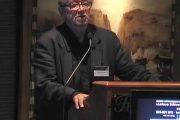 «Συμπεριφορές του ανθρώπου…»: Σάββατα στο Σταθμό-Ομιλία Ηλία Κούβελα στα Λεχαινά
