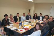 Έφη Γεωργοπούλου-Σαλτάρη:Ο Δήμος Ήλιδας στην κορυφή του ενδιαφέροντος της Κυβέρνησης ως τουριστικός προορισμός για ΑμεA