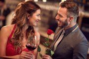 Αγίου Βαλεντίνου: Προτάσεις διασκέδασης για τους ερωτευμένους