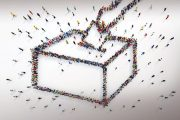 Εκλογές ενόψει: Εγχειρίδιο για... εκλογική χρήση