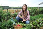 Πώς οι νέοι αγρότες μπορούν να «οργώσουν» το επιχειρείν