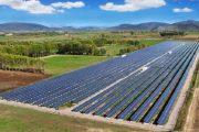 Αγροτικά φωτοβολταϊκά έως 500 kW με πριμ στην τιμή 10%