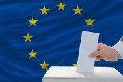 Ευρωεκλογές: Eμείς αυτοί και τα μυστήριά τους
