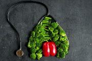 Τροφές που θεραπεύουν!: Βελτιώστε την υγεία σας με σύμμαχο σας τη φύση