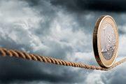Επόμενη μέρα για την οικονομία: Τέσσερα κλειδιά για τη μείωση του χρέους