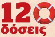 Ρύθμιση οφειλών προς το δήμο Ανδραβίδας-Κυλλήνης: Ξεκινά η υποβολή αιτήσεων για τις 120 δόσεις