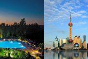 Ο κινέζικος δρόμος του χρήματος και η ζώνη της ανάπτυξης