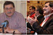 Ο Δήμαρχος Πάτρας διαγράφει τα δημοτικά χρέη πολιτών για να αποφευχθούν πλειστηριασμοί