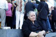 Συντάξεις χηρείας: Θα καταβληθούν αυξημένες μαζί με τις συντάξεις Ιουλίου