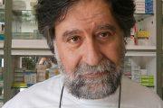 Η υγεία στην Ηλεία - Νοσοκομείο Αμαλιάδας: «Που πας ρε Καραμήτρο…»
