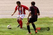 Τοπικό ποδόσφαιρο: Το πρόγραμμα του Σαββατοκύριακου