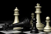 Το χρονογράφημα: Η «στρατηγική ήττα» του ΚΙΝΑΛ