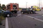 Δυτική Ελλάδα: Λιγότερα σοβαρά τροχαία ατυχήματα τον φετινό Ιούνιο