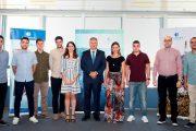 Ο Όμιλος Ελληνικά Πετρέλαια χορηγεί 10 υποτροφίες για μεταπτυχιακές σπουδές σε κορυφαία Πανεπιστήμια του εξωτερικού