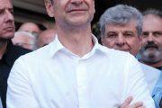 Μεσογειακοί Παράκτιοι Αγώνες: Επιτάχυνση διαδικασιών και παρουσία Πρωθυπουργού