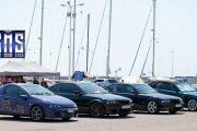 Θεαματικό το South Coast Motor Show