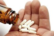 51χρονος άνδρας στην Αμαλιάδα αποπειράθηκε να αυτοκτονήσει με χάπια!