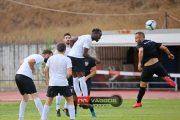 Φιλικά ματς: Νίκες για Αστέρα, Δόξα Ν. Μανολάδας