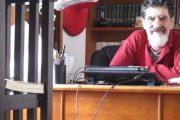 Θεόδωρος Κόλλιας: Η οικονομία & η ζωή στον Λαπίθα τα αλλοτινά χρόνια