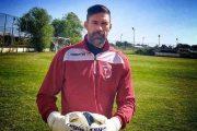 Πανηλειακός: Προπονητής τερματοφυλάκων ο Θεοδωρακόπουλος