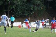 Τοπικό ποδόσφαιρο: Ισοπαλία στην Κρέστενα-Νίκες για Δόξα, Πέλοπα-Τα σημερινά αποτελέσματα