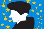 «Πως το Erasmus άλλαξε το σχολείο μου»: Σε δράση του Erasmus συμμετέχει το δημοτικό σχολείο Αρχαίας Ολυμπίας
