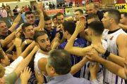 Α2 Εθνική: Δύο στα δύο ο Κόροιβος στην Ήλιδα, νίκησε το Παγκράτι