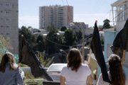 Το CineDoc «επιστρέφει» στο Cine Cinema στην Αμαλιάδα - Πρεμιέρα σήμερα με το ντοκιμαντέρ «Push»