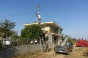 Δήμος Ανδραβίδας-Κυλλήνης: «Επί ποδός» τα συνεργεία καθαριότητας