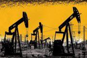 Είκοσι εταιρείες ευθύνονται για το 35% των παγκόσμιων ρύπων