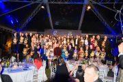 Τρία βραβεία «Όσκαρ του Τουρισμού» στον Όμιλο Aldemer Resorts