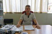 Δήμος Ήλιδας: Παράταση έως 31/12/2019 της ρύθμισης οφειλών προς τους Δήμους