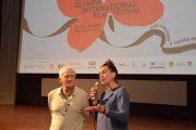 «The ignorants» («Oι αδαείς»): Το νέο animation του Γιάννικ Χάστρουπ για το προσφυγικό σε πανελλαδική πρεμιέρα