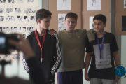 22ο Διεθνές Φεστιβάλ Κιν/φου Ολυμπίας για Παιδιά & Νέους: Η εκπαίδευση μέσα από τον κινηματογράφο σε «πρώτο πλάνο»!